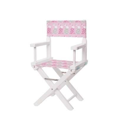Sp cialiste des chaises et transats personnalis s pour b b s enfants ma petite chaise - Chaise enfant personnalise ...