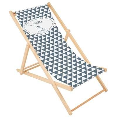 transat pour adulte ma petite chaise ma petite chaise. Black Bedroom Furniture Sets. Home Design Ideas