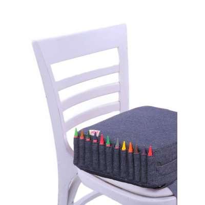 Réhausseur de chaise Minene - Jean