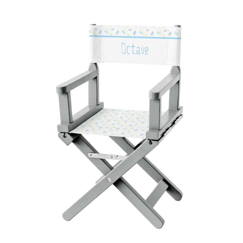 chaise metteur en sc ne les petits indiens ma petite chaise. Black Bedroom Furniture Sets. Home Design Ideas