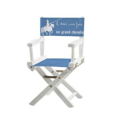 Chaise metteur en scène - Chevalier