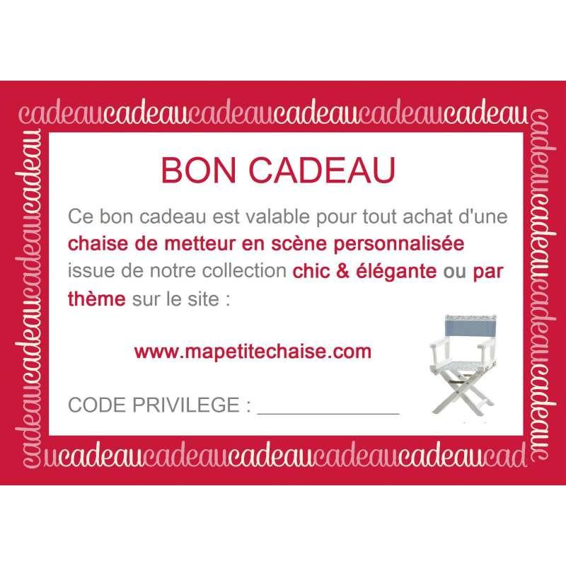 Modele Carte Cadeau Word Concours Gendarme 2018 Maroc