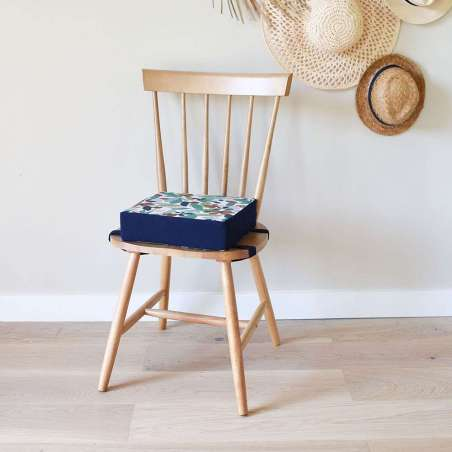 Rehausseur chaise bébé