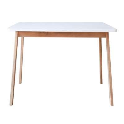 Table maternelle enfant