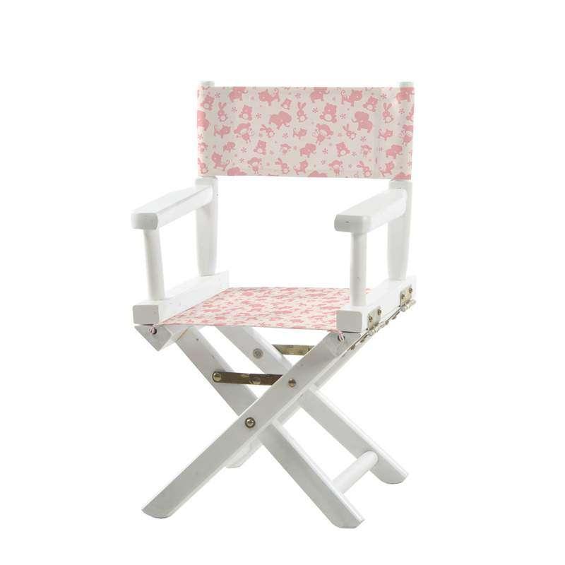 Bon chaise metteur en scene bebe 8 fauteuil metteur en for Chaise bebe 9
