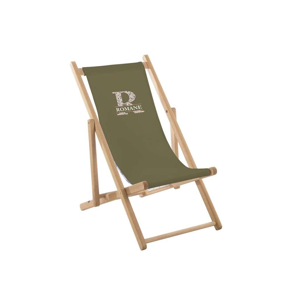 transat pour balcon by transat pour balcon simple chaise longue pour balcon - Transat Balcon