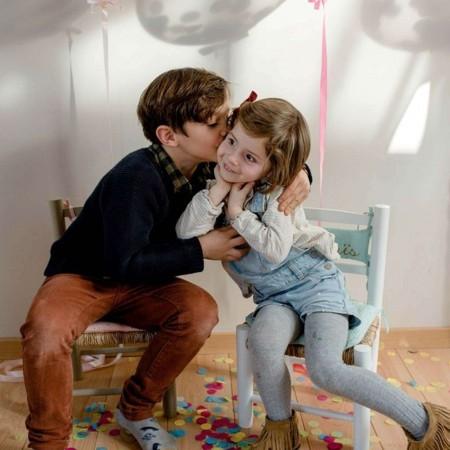 Comment préparer votre enfant à devenir grand frère ou grande sœur ?