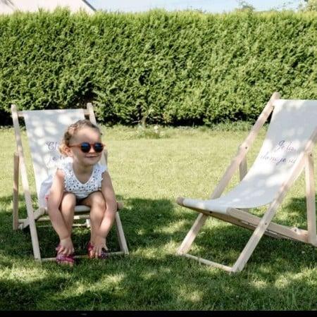 Que faire pendant les vacances d'été avec vos enfants ?