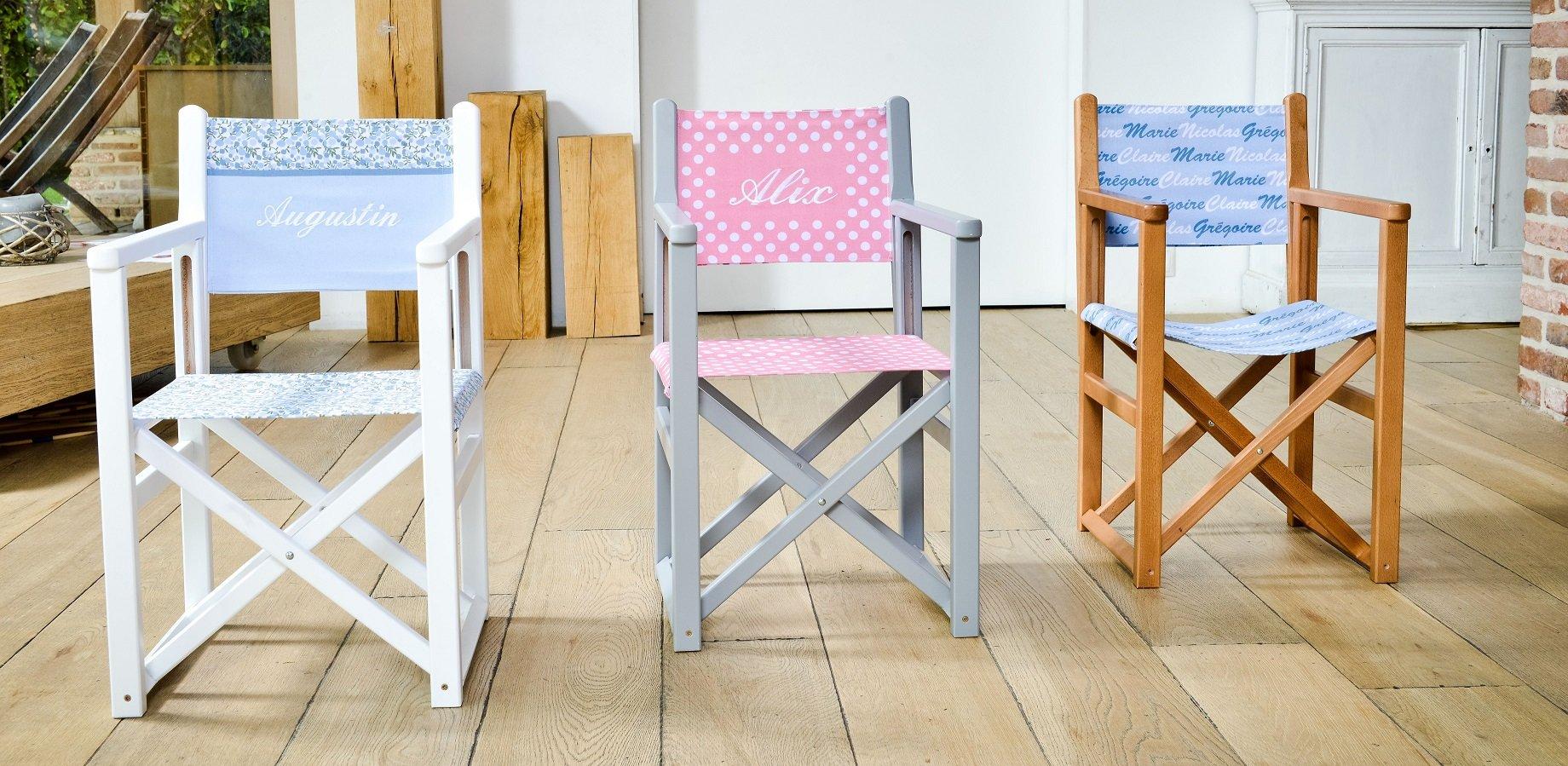 Ma Petite Chaise Nantes À propos de notre marque pour enfants - ma petite chaise
