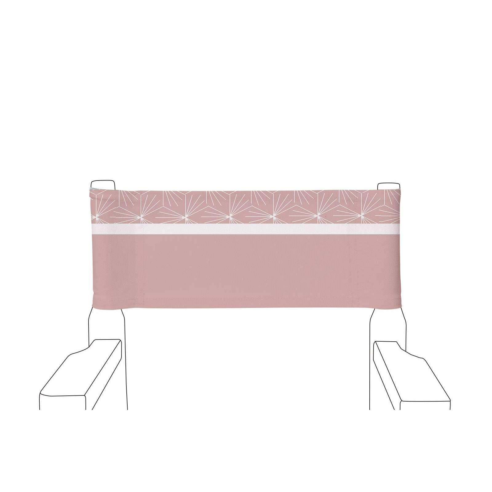 chaise metteur en sc ne vieux rose toiles ma petite chaise. Black Bedroom Furniture Sets. Home Design Ideas